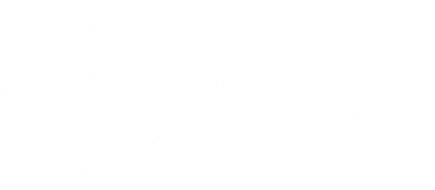 SouthPaw Animal Clinic